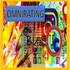 OMNIRATING - Nuevo Ranking de Plataformas de Crowdlending Armonizado con más de 50 parámetros