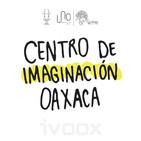 27 FEB 19 -Emilio Hernández -Inauguración Centro de Imaginación
