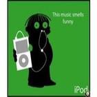 Parodias de canciones famosas (1)