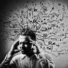 Cap 39: Preocupaciones. El trastorno de ansiedad generalizada