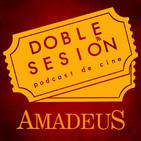 Amadeus (Milos Forman, 1984)