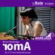 Marejada | romA | Wendy Plata