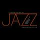 La Montaña Rusa 11.2020. Miles Davis Quintet. Pablo Selnik, Louis Sclavis. Brian Marsella Trio. The Wrong Object.