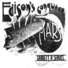 Los Retronautas - 24 - Marte en la Literatura de Ciencia Ficción