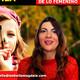 Los Dones & El Método por Isabella Magdala
