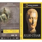 Julio Cesar y la guerra de las Galias