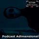 Adimensional - Historias de terror de la comunidad #6
