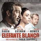 Elefante Blanco (2012) #Religión #Pobreza #Drogas #peliculas #podcast #audesc