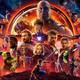 E37 Avengers Infinity War