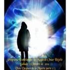 Especial Vida despues de la Muerte - Escuela de Magia 13-10-2012