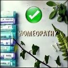 Demuestran Científicamente Cómo Funciona la Homeopatía - Revista Dsalud / Dr. Mercola Nov. 2018 Medicina - Paradigma