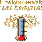 El Termómetro de las estrellas. 181019 p055