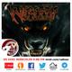 Werewolf The Mighty 80s (5)