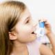 Consejos para mantener el asma bajo control