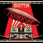 601 - Led Zeppelin