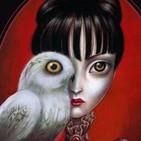 Morella (Edgar Allan Poe) | Audiolibro - Audiorelato