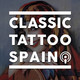 Classic Tattoo Spain - Ep 002 - La Dolores
