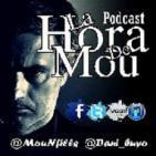 La Hora De Mou Live 3T (R)