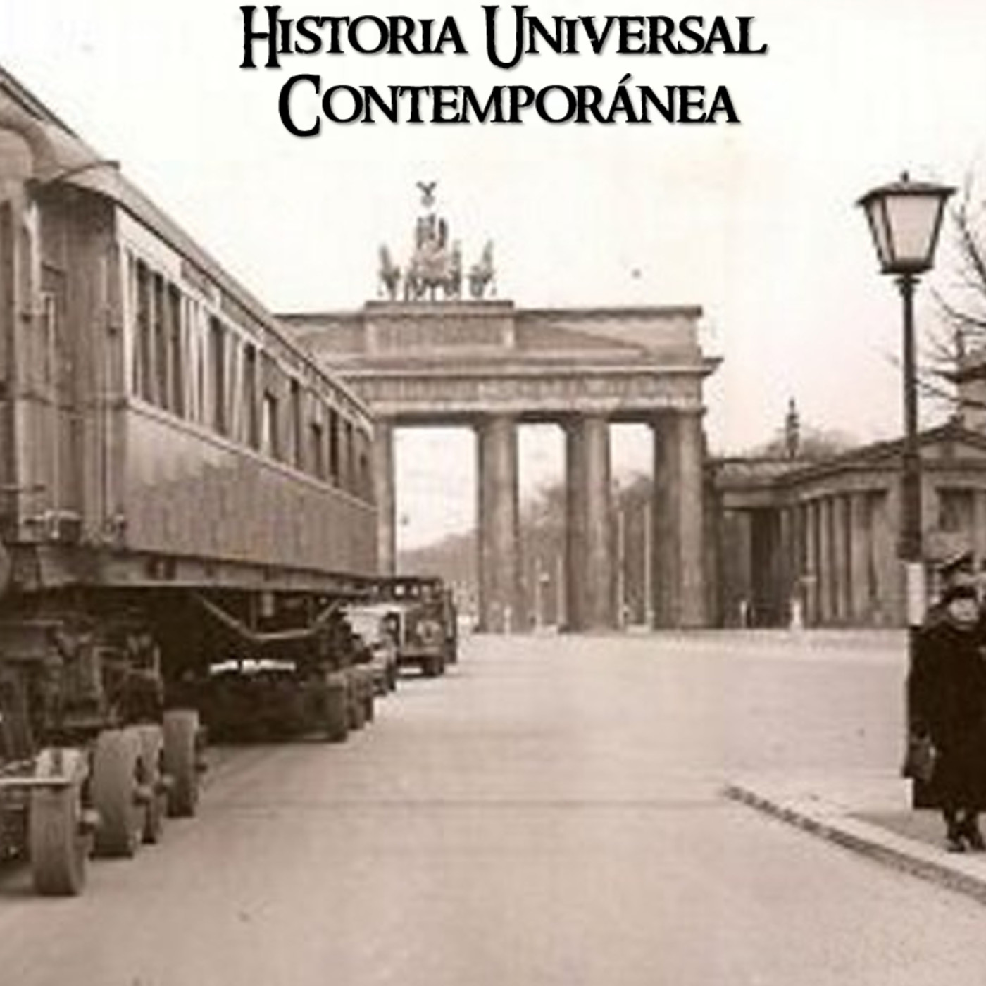 11 de noviembre de 1918 y el Tratado de Versalles