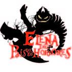 2019-3-22 EPH: criminalidad esotérica; ángeles de la muerte; mitos judiciales; los asesinos del páramo