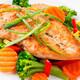 Elegir los alimentos según la hora del día