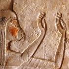 Egipto Faraónico 3x05 - Tell el Amarna