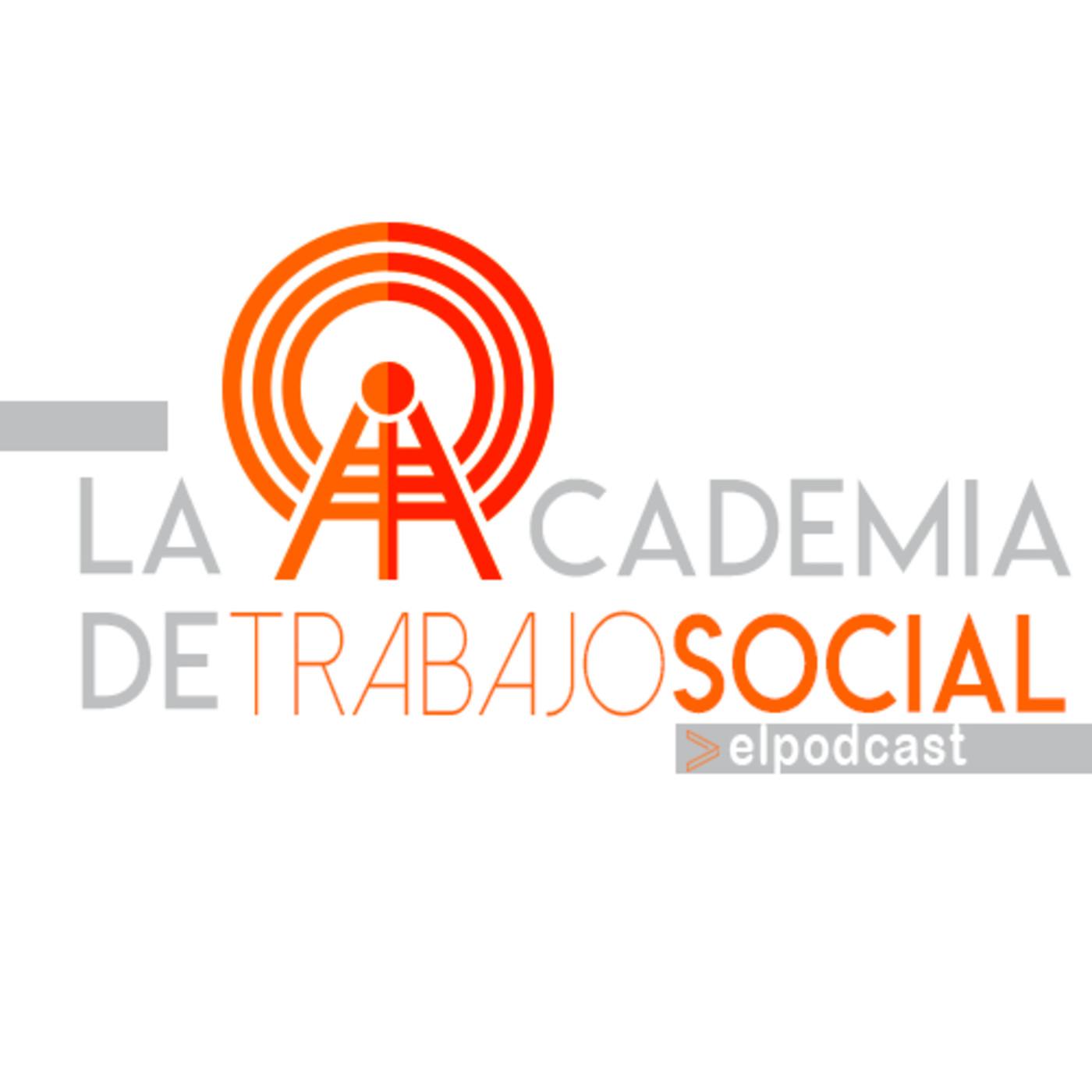 Piloto La Academia De Trabajo Social En Victor Nieto En