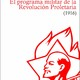 063 - Escuela de cuadros - El programa militar de la Revolución Proletaria (Lenin)