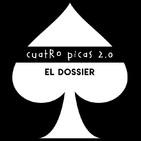 4 Picas 2.0 07x151 - El Dossier (Entrevista a Héctor Zalama de Gesto Deportivo)
