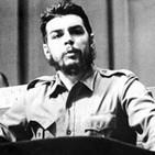 ¿Dónde estarías hoy, Che?