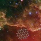 Astroquímica (44)