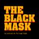 The Black Mask 101 - La porra de los Oscar
