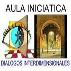 AL-ANDALUS - EL CORAZON DEL ISLAM - EL RENACIMIENTO DEL AMOR DIVINO en Dialogos Interdimensionales un andalusi siglo X