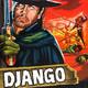 Django ( 1966 Sergio Corbucci)