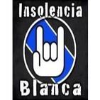 Insolencia blanca - REAL MADRID Y NADA MAS 39