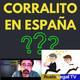 Corralito en España | Es posible ? | Crisis 2020 | Coeficiente de Liquidez | Coeficiente de Caja