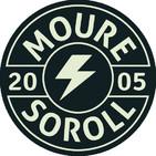 moure soroll 587 14/01/20