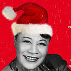 Ella Fitzgerald - Christmas Songs