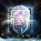 Verne y Wells ciencia ficción: Viajes en el Tiempo en la literatura, el cine y la televisión de Ciencia Ficción