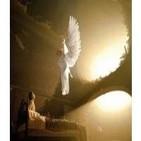 Conexion con tu angel de la guarda