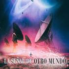 Cuarto milenio (08/03/2020) 15x25: La señal de otro mundo