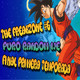 The freakzone #6