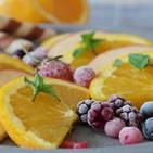 NOSOTRAS EN LA ONDA: La importancia de las vitaminas