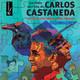La Vida Secreta de Carlos Castaneda con Manuel Carballal - Silly Things - EDENEX -