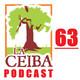 """La Ceiba PODCAST 63 """"Enfermedad de Parkinson"""""""