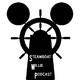 Steamboat Willie 1x01 - Disneyland Paris, una visión general