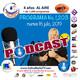 1203-arriba-corazones-2019-07-16-MARTES-Programa7-MiTop130