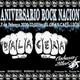 Rock Nación 04 Septiembre 2.019