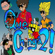 Que Chingados ep. 18 Toys That Made Us 2