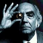 """""""Embargo"""" de José Saramago"""